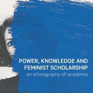 """Simpósio """"Sexismo nas Universidades em Portugal"""" @ Lisboa   Lisboa   Portugal"""