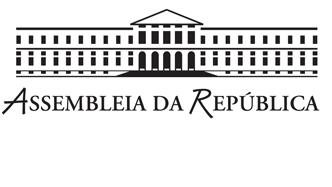Aprovada proposta de lei que estabelece o regime da representação equilibrada entre mulheres e homens nos órgãos de administração e de fiscalização das empresas do setor público empresarial e das empresas cotadas em bolsa
