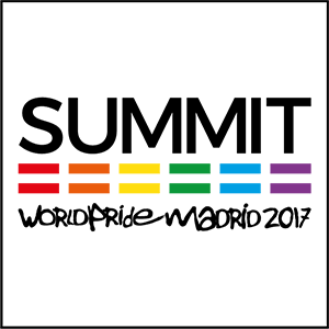 "Madrid Summit: ""Conferência Internacional de Direitos Humanos"" (26-28 jun., Madrid)"