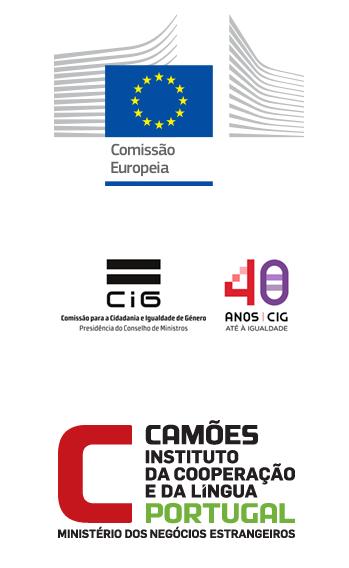 Comissão Europeia: Grupo de Alto Nível para a Não discriminação, Igualdade e Diversidade reúne em Portugal (26-27 jun., Lisboa)