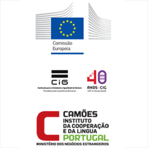 Comissão Europeia: Grupo de Alto Nível para a Não discriminação, Igualdade e Diversidade reúne em Portugal @ Lisboa | Lisboa | Portugal