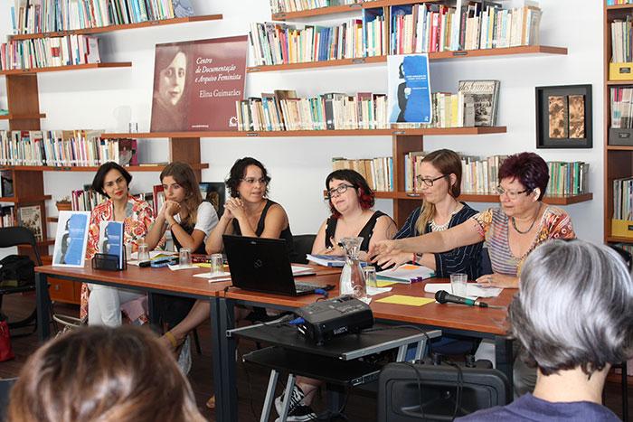 Estudo revela sexismo nas universidades portuguesas