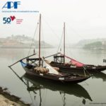 Formação avançada sobre tráfico de seres humanos (18-22 set., Porto)