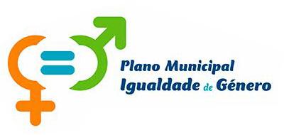 Apresentação Pública do Plano para a Igualdade de Género, Cidadania e Não discriminação de Portimão (14 jul., Portimão)