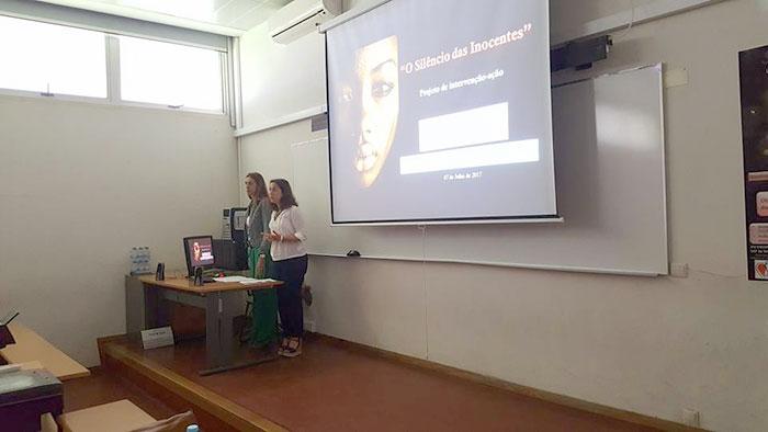 2.ª edição do Curso de Pós-Graduação em MGF: sessão de encerramento