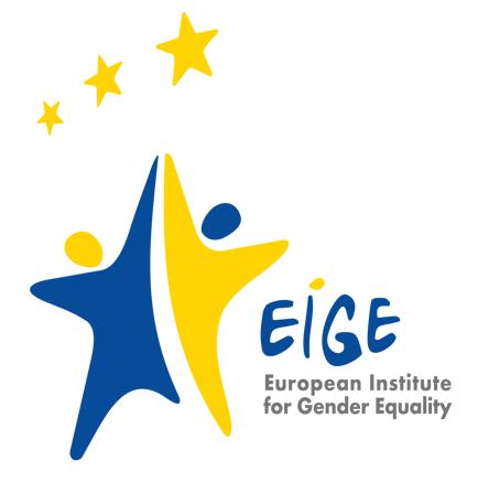 EIGE: recrutamento para a área da Estatística