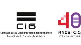 Presidente da CIG na SIC Notícias