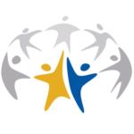 EuroGender: Plataforma no âmbito da Mutilação Genital Feminina