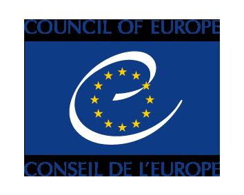 Comité de Ministros do Conselho da Europa adota Recomendação sobre igualdade de género no sector audiovisual