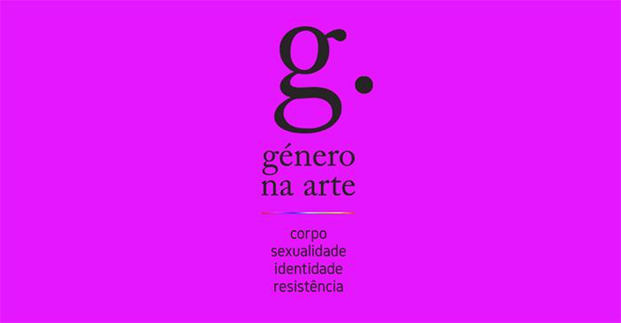 Conferência Internacional sobre Género na arte de países lusófonos: corpo, sexualidade, identidade, resistência