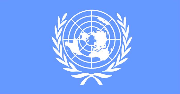Reunião de Alto Nível para apreciação do Plano de Ação Global contra o Tráfico de Seres Humanos (27-28 set., Nova Iorque)