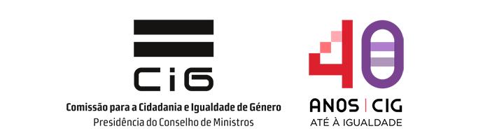 Comunicado sobre o Acórdão do Tribunal da Relação do Porto num processo de violência doméstica