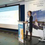 """Seminário: """"A igualdade de género no mercado de trabalho – Dia da Igualdade Salarial"""" (2 nov., Lisboa)"""