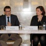 Participação da CIG no Seminário sobre as questões Trans (20 nov., Matosinhos)