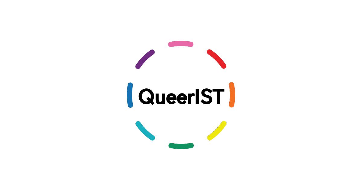 Associação de Estudantes do Instituto Superior Técnico promove sensibilização para a temática LGBT+