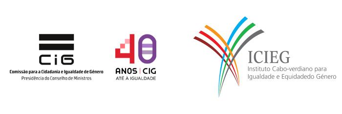 CIG reúne com a Missão do Instituto Cabo-verdiano para a Igualdade e Equidade do Género