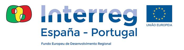 Projeto EUROACE_VIOGEN