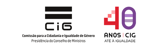 Resultados do concurso para a seleção de projetos que visem promover a igualdade de género ou combater a discriminação com base na orientação sexual e identidade de género - 2017
