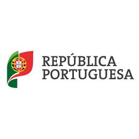 """Governo aprova Estratégia Nacional para a Igualdade e Não Discriminação 2018-2030 """"Portugal + Igual"""""""