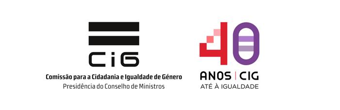 """Comunicado sobre artigo de opinião de José António Saraiva publicado no Jornal """"Sol"""",  no dia 1 de janeiro de 2018"""