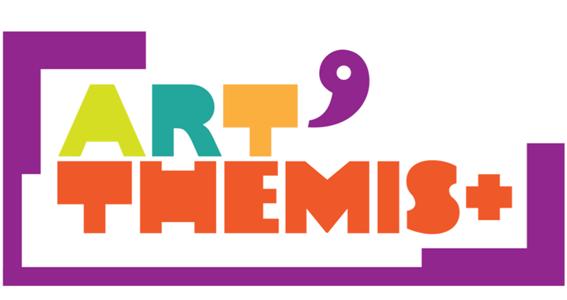 Apresentação dos resultados do Projecto ART'THEMIS+ Jovens Protagonistas na Prevenção e na Igualdade de Género (14 fev, Porto)