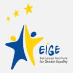 EIGE: resultados preliminares do estudo relativo ao risco de MGF