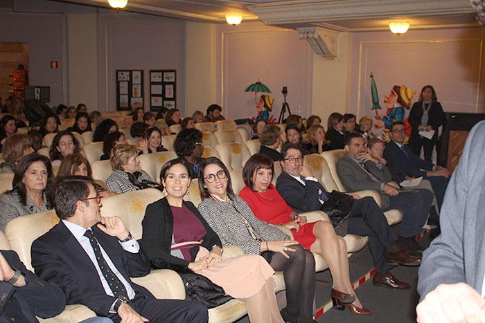 #tempodasmulheres? - conversa (8 mar., Lisboa)