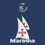 25.º aniversário da incorporação das primeiras mulheres militares na Marinha (9 fev., Alfeite)