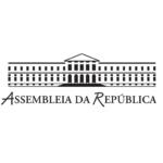 CIG em Audição  Parlamentar