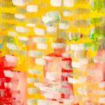 """Apresentação da Revista ex aequo – """"Género, educação e cidadania: conhecimento, ausências e (in)visibilidades"""" (16 abr., Lisboa)"""