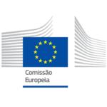 """Comissão Europeia: Publicação do relatório: """"Women in the Digital Age 2018"""""""