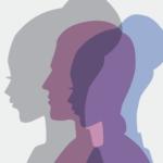 Abertas as candidaturas para Mestrado em Estudos sobre as Mulheres (Lisboa)