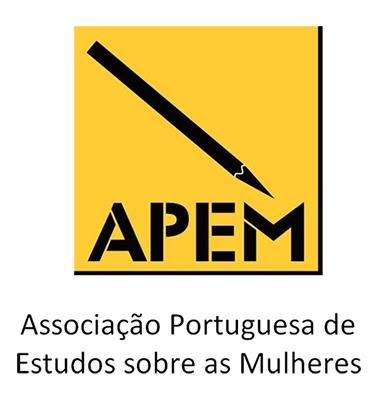 """APEM realiza Seminário """"Conhecimento, género e cidadania"""""""