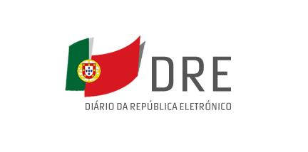 Publicada a Estratégia Nacional para a Igualdade e a Não-Discriminação – Portugal + Igual