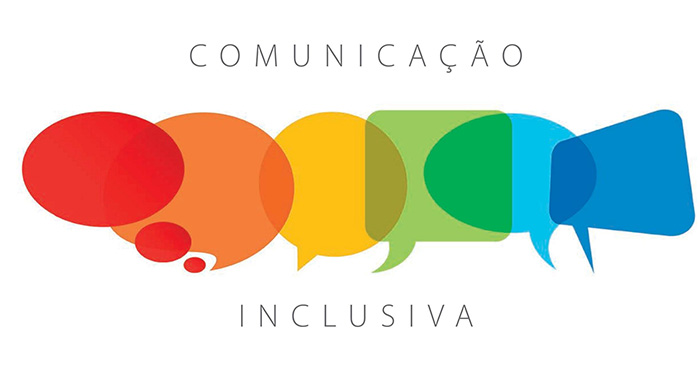Guia de Comunicação Inclusiva do Secretariado-Geral do Conselho da União Europeia