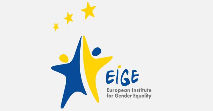 30º encontro do Instituto Europeu para a Igualdade de Género na Lituânia