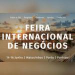 Teresa Fragoso é oradora na FIN – Feira Internacional de Negócios