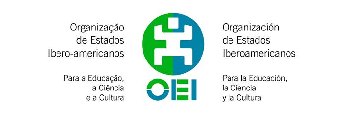 OEI participa nos Dias Europeus para o Desenvolvimento 2018
