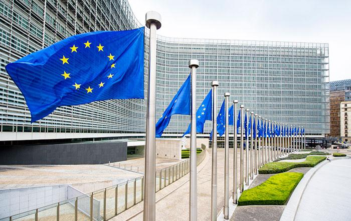 Encontro da Rede Europeia de Relatores Nacionais ou Mecanismos Equivalentes de Tráfico de Seres Humanos