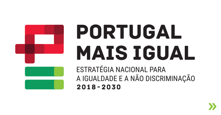 Portugal + Igual