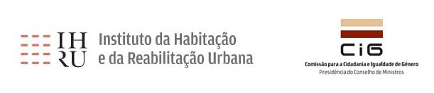 Protocolo CIG / IHRU para reforço no acesso à habitação a vítimas de violência doméstica – PROCEDIMENTOS