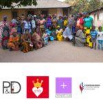 Campanha #SheforShe #ElaporEla – Mulheres de Portugal e Cabo Verde contra a Discriminação e a Violência de Género