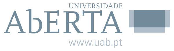Candidaturas para o Mestrado Estudos sobre as Mulher da Univ. Aberta – até 4 setembro