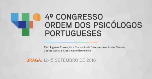 CIG participa no Congresso OPP