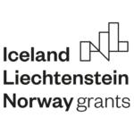"""Lançamento do Programa """"Conciliação e Igualdade de Género» com financiamento EEA Grants 2014-2021"""