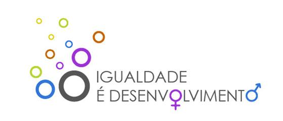 DIA MUNICIPAL PARA A IGUALDADE | Igualdade é Desenvolvimento (24 out.)