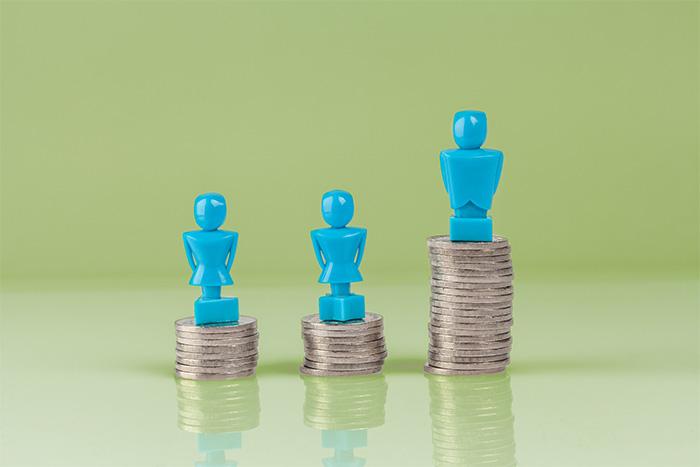 Está aberto o Small Grant Scheme #1 com uma alocação total disponível de 200.000€