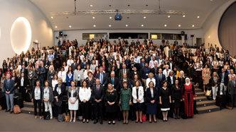 4ª Conferência «Women4Mediterranean»: destaques do encontro