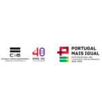 Concurso aberto para apoio financeiro a organizações não-governamentais com projetos de prevenção e combate à mutilação genital feminina