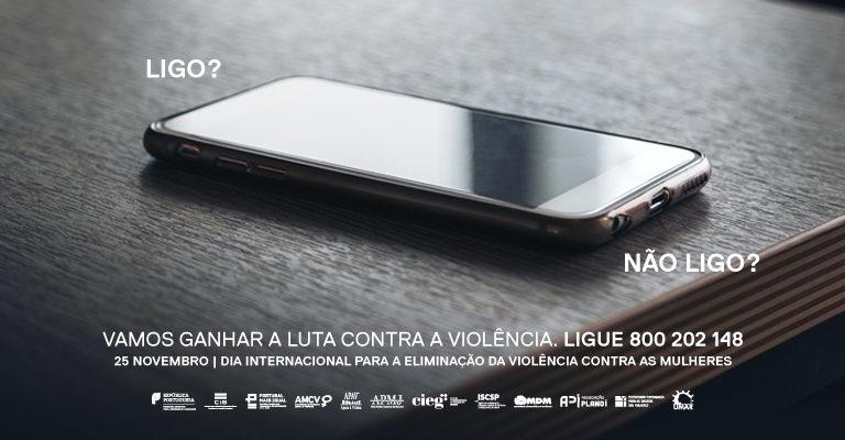 Campanha_#VamosGanharALutaContraAViolência